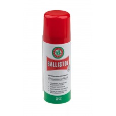 "Масло оружейное ""Ballistol spray"" 50 мл"