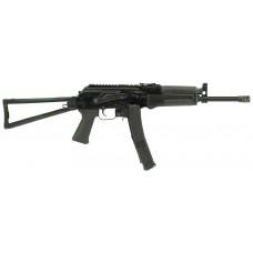 САЙГА-9  исп.02 кал. 9*19 Luger