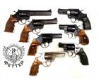 Револьверы ГРОЗА поступили в продажу! ДЕЙСТВУЮТ СКИДКИ!