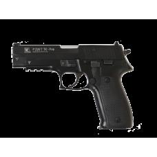 Р226Т ТК-PRO 10x28 (чёрный оксид)