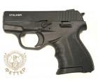 Компактный травматический пистолет STALKER кал. 9 мм РА по цене 15800 руб.