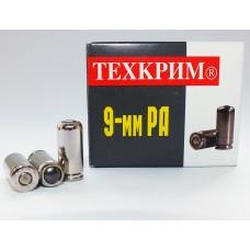 ТЕХКРИМ 9 мм РА (Maximum)