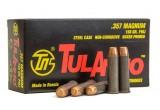 ТПЗ .357 Magnum
