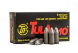 ТПЗ 9х19 Luger FMJ 7,45 гр. б/м