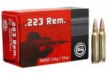 Geco 5,56*45 (.223 Rem.) FMJ (3,6 гр.)
