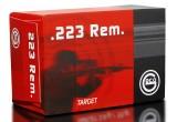 Geco 5,56*45 (.223 Rem.) FMJ (4,1 гр.)