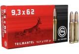 Geco 9,3х62 TM SP (16.5 гр.)