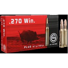 GECO Plus 270 Win