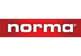 Norma 7,62х63 (.30-06 Spr.) Oryx (11,7 гр.)