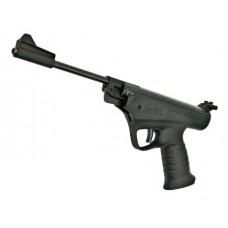 МР-53М кал. 4,5 мм