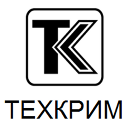 ТЕХКРИМ 10х28 Maximum Black